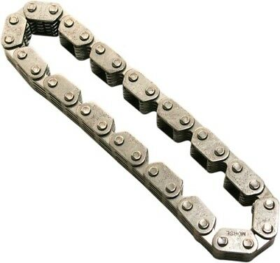 Feuling Inner Silent Cam Chain Harley Twin Cam 1999-2006 Replaces 25607-99 8062