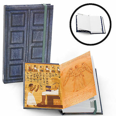 Doctor Who Mini River Song Journal NEW Toys Book Notebook Small Dr Who
