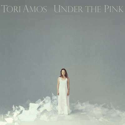 Tori Amos - Under The Pink NEW LP