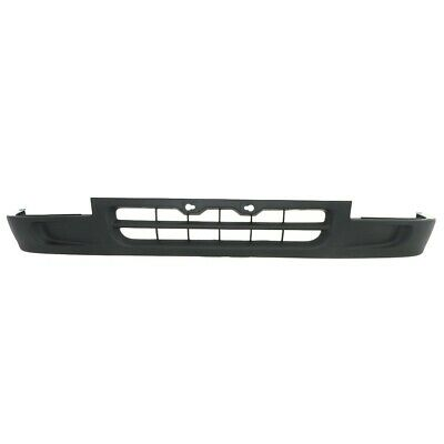 AM New Front,Lower APRON For Nissan Pickup,D21 NI1095105 6265056G00
