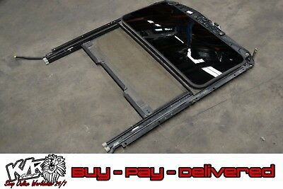 Genuine Holden VE HSV GTS Electric Sunroof Replacement Clubsport Senator WM KLR