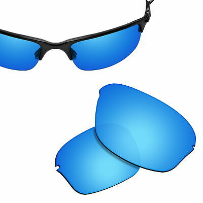 Polarized Replacement Lenses for Costa Permit Sunglasses by APEX