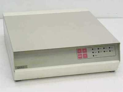 NCR EDP Equipment VP10 0100-7101