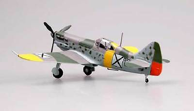 Easy Model Dewoitine D.520 No.12 Bulgaria - 1:72 finished new in original box