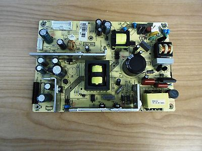 """Power Supply For For Toshiba 32Kv500B 32"""" Tv 17Pw26-4 100409"""