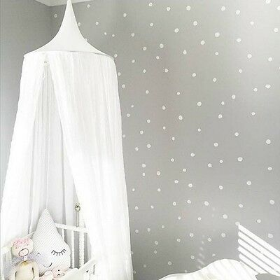 Child Room Dome Bed Curtain Bed Curtain Tent Kids Mosquito Net Photography Props