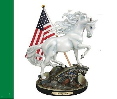 Trail of the Painted Ponies -UNCONQUERED ~ 1E/