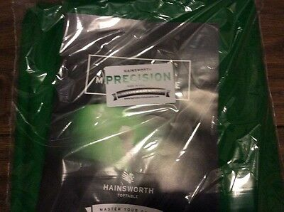 Hainsworth Precision Snooker full size bed and cushion (Non conformance)