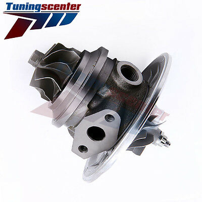 For Saab 9-3 B205E B235E GT1752 GT1752S Turbo Core CHRA Cartridge 5955703