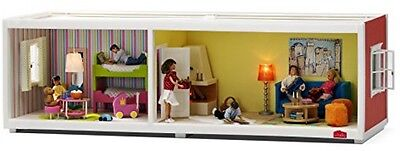 Lundby 1:18 Scale Dolls House Smaland Extension Floor