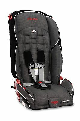 *BRAND NEW* open box, Diono Radian R100 Convertible Car Seat In Shadow