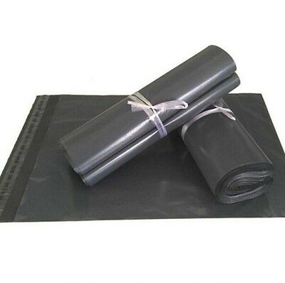 Strong Mailing Bags Poly Plastic Postage Packing Bags with Self Seal All Sizes
