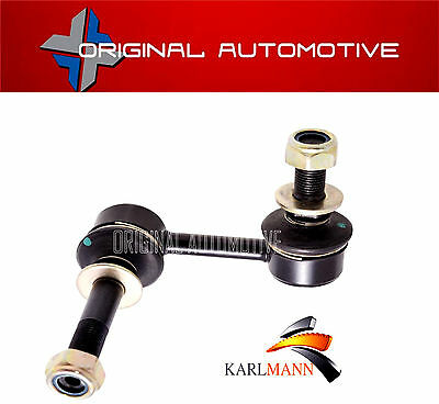 FOR LEXUS IS250 IS220 IS300 IS350 2005-2009 FRONT STABILISER LINK DROP BARS KIT