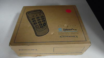 Hypercom Optimum P1320 Pin Pad