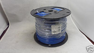 CME WIRE and cable 14 AWG Strand 500 ft. thhn or thwn or mtw ...
