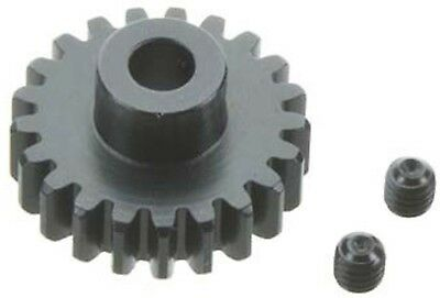 Brand New Castle Creations CC Pinion Gear 21T MOD 1 5mm 1/8 Scale # 010-0065-12