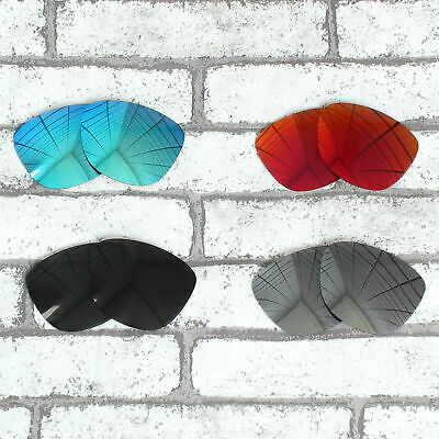 a766578c5a POLARIZED Replacement Lenses for-OAKLEY Frogskins LX Sunglasses-Multiple  Options