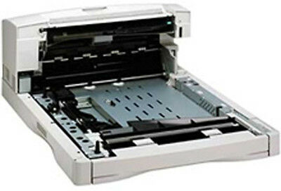 HP DUPLEXER Q1864a for Laserjet 5100-dn Duplex Assembly Guaranteed!