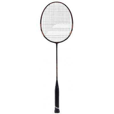 Babolat X-Feel Blast Badminton Racket With Free Full Length Cover - Rrp £200