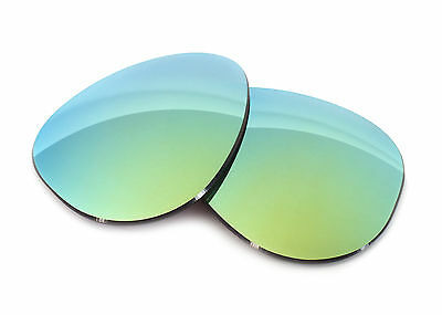 8a7bceef103 FUSE FUSION MIRROR Tinted Lenses for Costa Del Mar Gatun -  19.99 ...