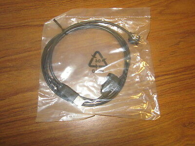 MAGELLAN 930-00190-01 GPS USB CABLE COMPATIBLE WITH eXplorist 210/400/500/600