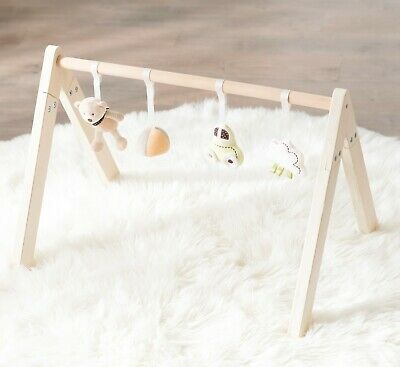 MiniDream Baby Cot Bumper Crib Cotbed Nursery Children Luxury Bedding Girls Boys