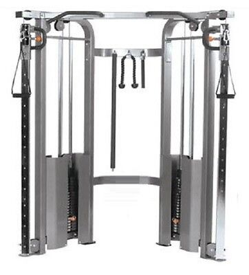 Functional Trainer Gym Personal Trainer Cross Fit Home Gym