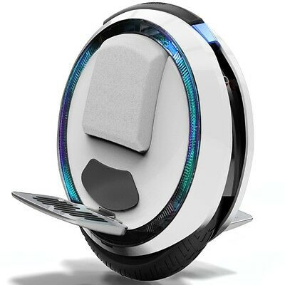 Ninebot One C+ Plus electric unicycle wheel free ship from AU with warranty