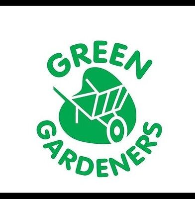 """One Day Course On """"How To Start Your Own Gardening Business"""""""