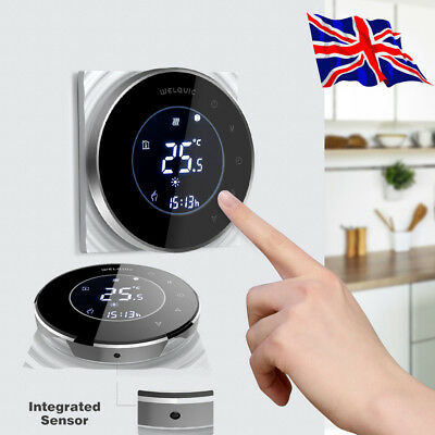 Security System Wireless Gsm Autodial Home House Offices Burglar Intruder Alarm