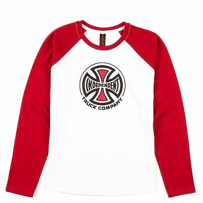 2016 New Season Independent Youths T Shirts - Size 8-10 - New Styles