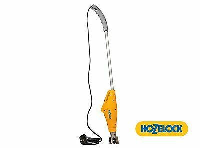 Hozelock Green Power Thermal Weeder 4184 RRP £74.99 Free Delivery