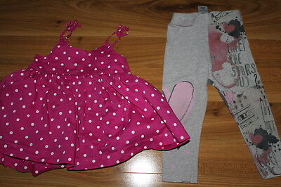 NEXT GAP girls outfit bundle 18-24 months *I'll combine postage