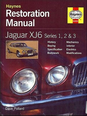 jaguar xj6 series 3 wiring diagram jaguar image jaguar xj6 series 2 owners manual and electrical diagram u2022 54 00 on jaguar xj6 series