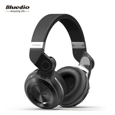 Bluedio T2 auriculares bluetooth headphone bluetooth manos libres para iphone