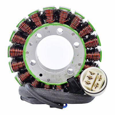 Stator For Honda TRX 500 Fourtrax Foreman Rubicon FGA 4x4 Auto 2005 2006