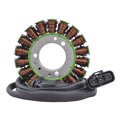 Stator For Can Am OEM Repl.# 420685630 420685631 420685632