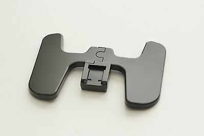Genuine Sony Hot Shoe Flash Stand Mount Holder Bracket for Sony Flashes