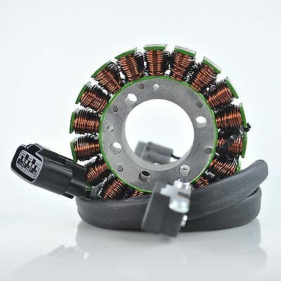 Stator For Yamaha RS Venture 1000 GT Carb L/C 2005 2006 2007 2008 2009 2010 2011