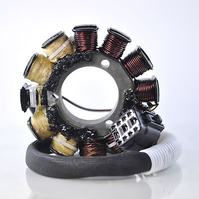 Stator For Snowmobile Arctic Cat F7 Firecat 2005 2006
