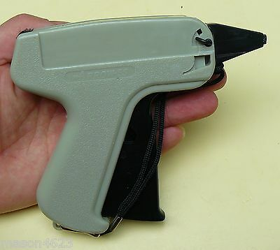 Arrow CM-5S Tagging Gun For Tagging & Labelling For REGULAR Attachments Kimbles