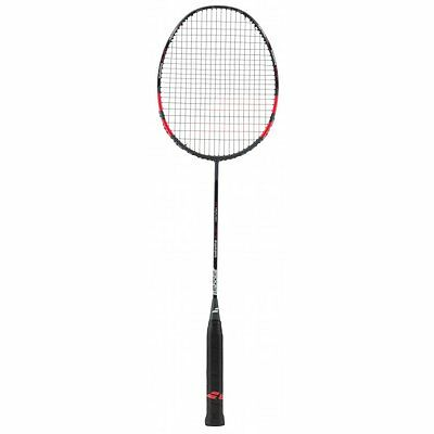 Babolat Satelite 6.5 Blast Badminton Racket With Free Full Length Cover Rrp £160
