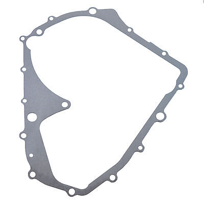Stator Crankcase Cover Gasket For Arctic Cat 400 VP 4x4 Auto 2005 2006