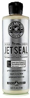 Chemical Guys Jet Seal 109 16oz