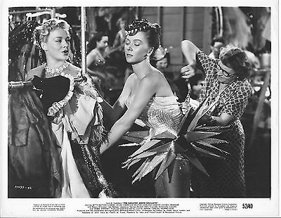 1950's - Greatest Show On Earth - Publicity Photograph - Very rare