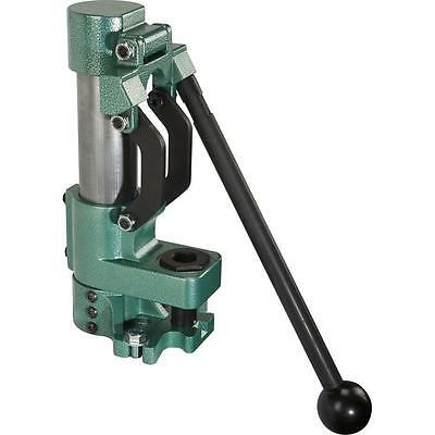 RCBS Summit Single Stage Reloading Press 09290