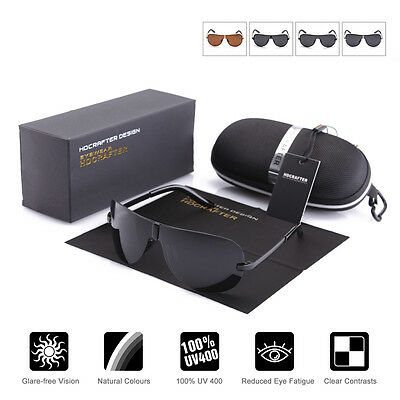 pilotenbrille aviator brille pornobrille. Black Bedroom Furniture Sets. Home Design Ideas