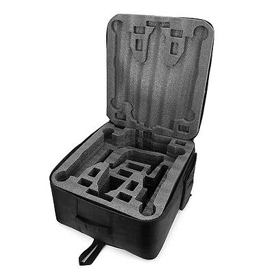 Backpack Carrying Bag Case for Yuneec Typhoon Q500 RC Quadcopter
