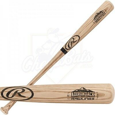 Batte de Baseball Rawlings Pro Model taille batte - 34