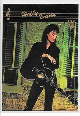 Holly Dunn 1992 Country Classic #51